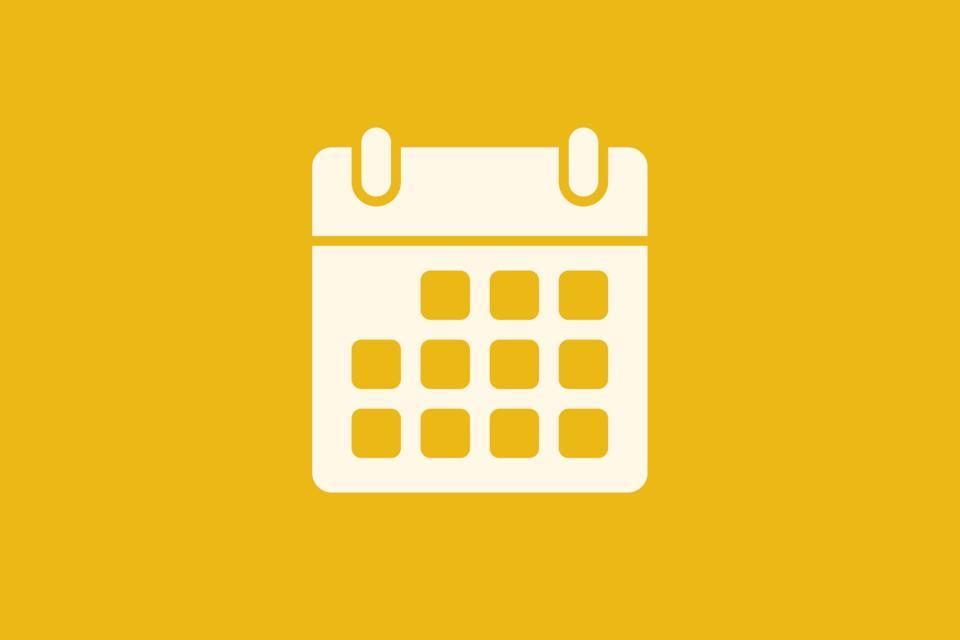 Calendar-473248716-1.jpg