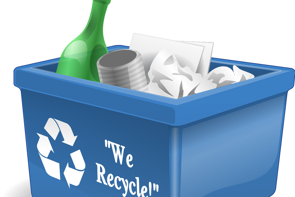 recycle-24543_1280 (1).png